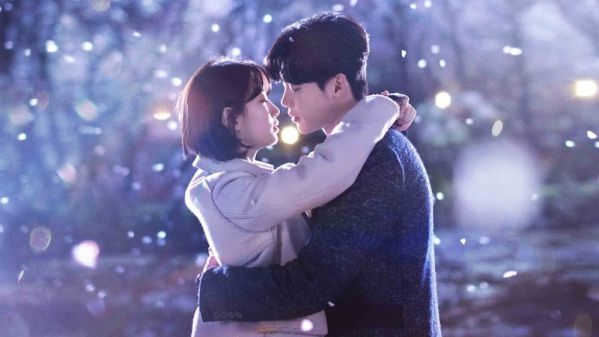 top-10-phim-truyen-hinh-han-quoc-co-nhac-phim-hay-nhat-2017 3