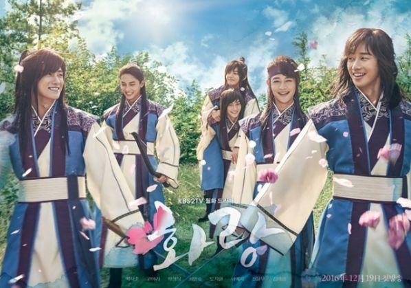 top-10-phim-truyen-hinh-han-quoc-co-nhac-phim-hay-nhat-2017 4