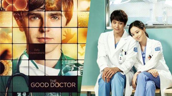 top-5-phim-bo-han-quoc-hay-dat-cac-giai-thuong-xuat-sac-nhat 1
