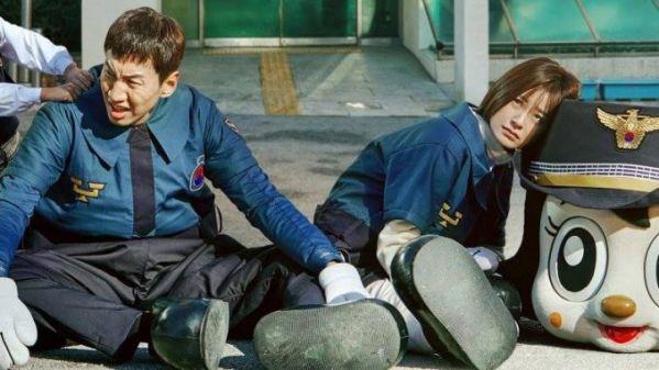 hom-nay-ban-co-hong-live-phim-moi-cua-lee-kwang-soo 7