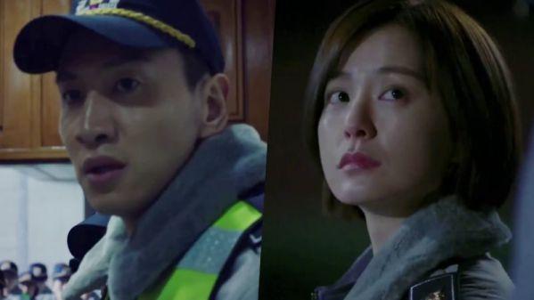 hom-nay-ban-co-hong-live-phim-moi-cua-lee-kwang-soo 8