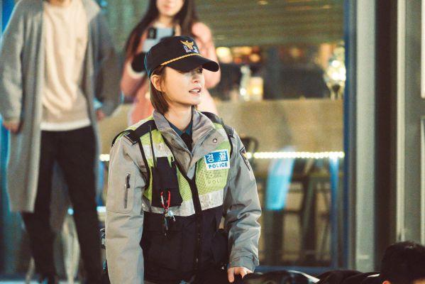 hom-nay-ban-co-hong-live-phim-moi-cua-lee-kwang-soo 3