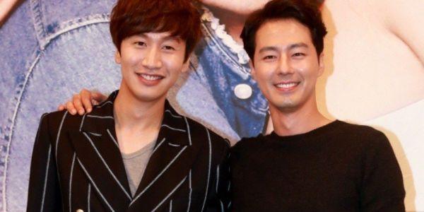 hom-nay-ban-co-hong-live-phim-moi-cua-lee-kwang-soo 10