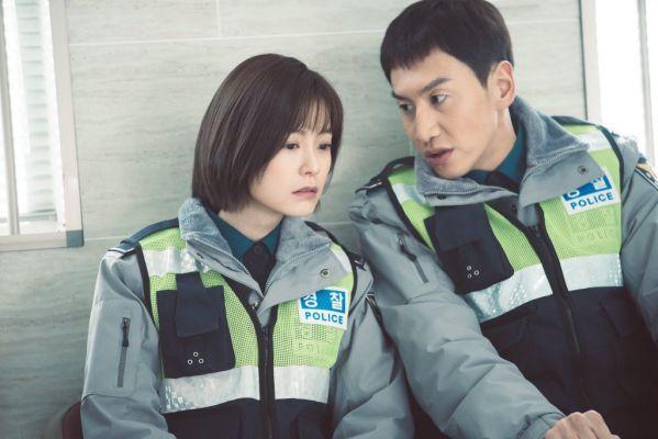 hom-nay-ban-co-hong-live-phim-moi-cua-lee-kwang-soo 6