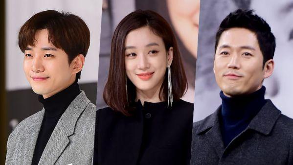 jung-ryeo-won-tham-gia-greasy-melo-cung-jang-hyuk-junho-2pm