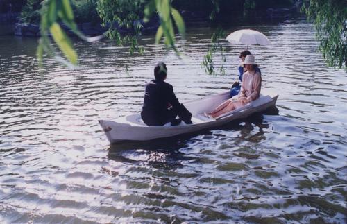lee-jong-suk-tro-lai-du-an-phim-moi-mang-ten-hymn-of-death 7