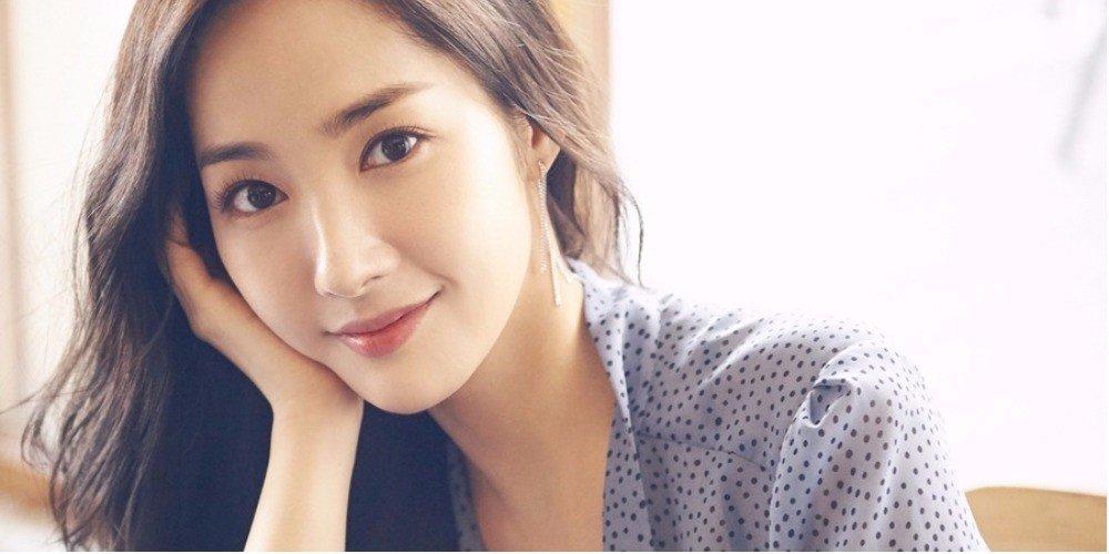 park-min-young-nen-duyen-cung-park-seo-joon-trong-phim-moi