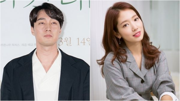 park-shin-hye-so-ji-sub-tham-gia-show-little-house-in-the-woods