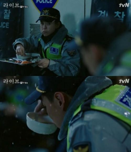 phim-moi-live-cua-lee-kwang-soo-thuc-te-nhung-day-y-nghia 3