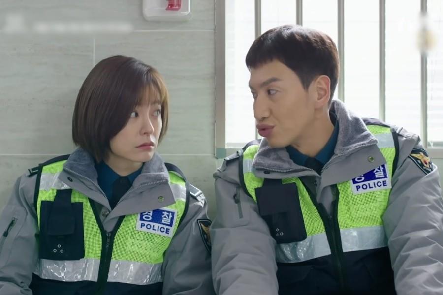 phim-moi-live-cua-lee-kwang-soo-thuc-te-nhung-day-y-nghia 4