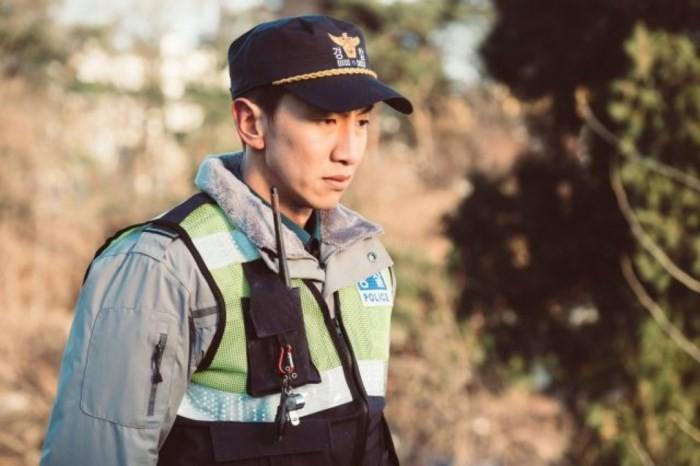 phim-moi-live-cua-lee-kwang-soo-thuc-te-nhung-day-y-nghia 5