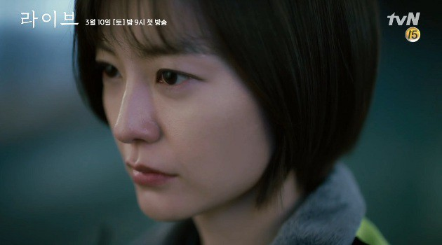 phim-moi-live-cua-lee-kwang-soo-thuc-te-nhung-day-y-nghia 6