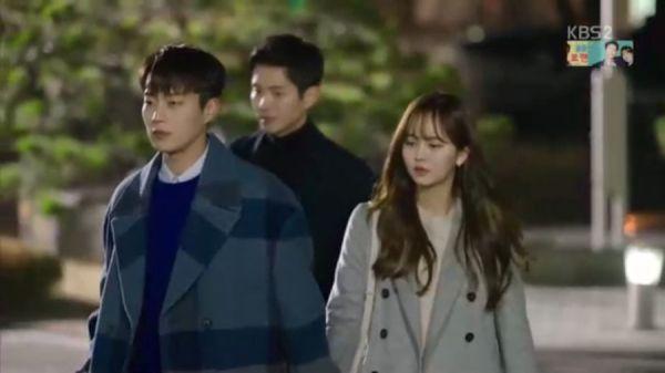 radio-romance-tap-12-doo-joon-cong-khai-tinh-cam-voi-kim-soo-hyun