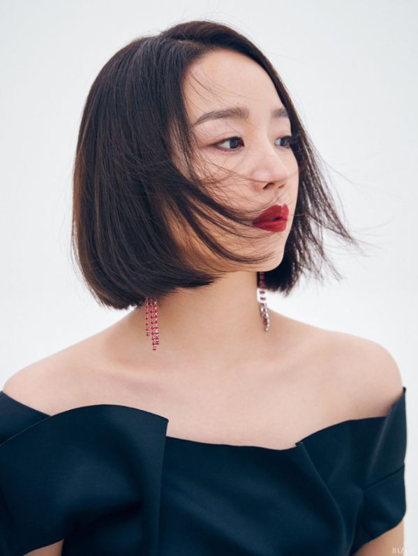 shin-hye-sun-dong-cap-cung-lee-jong-suk-trong-hymn-of-death 3