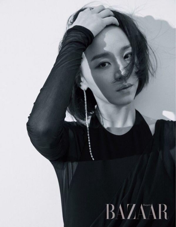 shin-hye-sun-dong-cap-cung-lee-jong-suk-trong-hymn-of-death 7