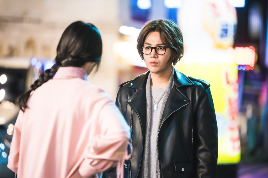 switch-change-the-world-drama-moi-cua-jang-geun-suk-sap-len-song 10