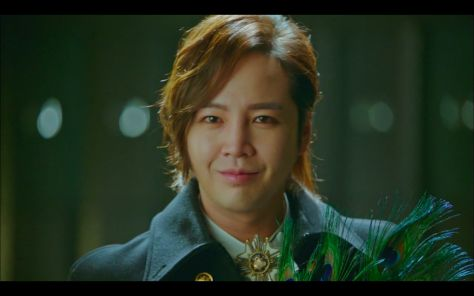 switch-change-the-world-drama-moi-cua-jang-geun-suk-sap-len-song 4