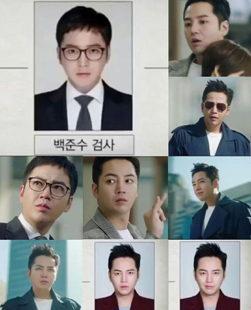 switch-change-the-world-drama-moi-cua-jang-geun-suk-sap-len-song 5