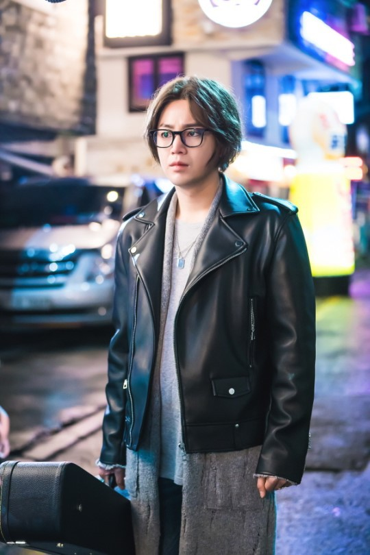 switch-change-the-world-drama-moi-cua-jang-geun-suk-sap-len-song 8