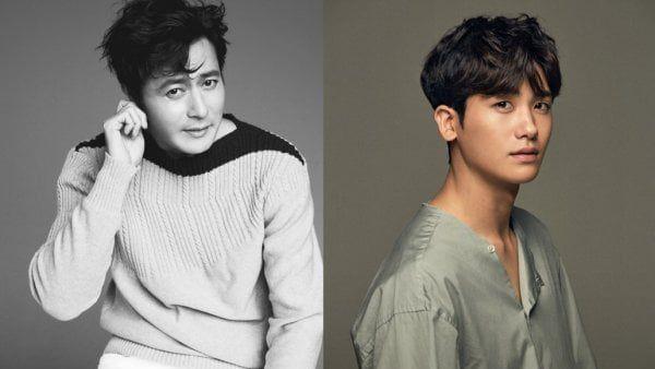 top-10-phim-han-co-dan-trai-dep-se-do-bo-man-anh-nho-2018 1