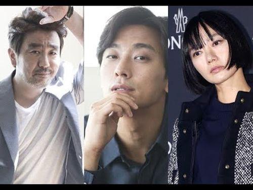top-10-phim-han-co-dan-trai-dep-se-do-bo-man-anh-nho-2018 10