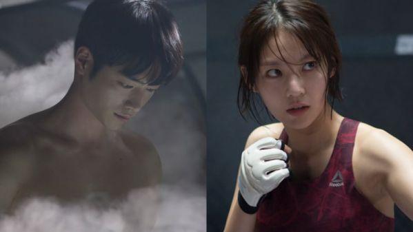 top-10-phim-han-co-dan-trai-dep-se-do-bo-man-anh-nho-2018 3