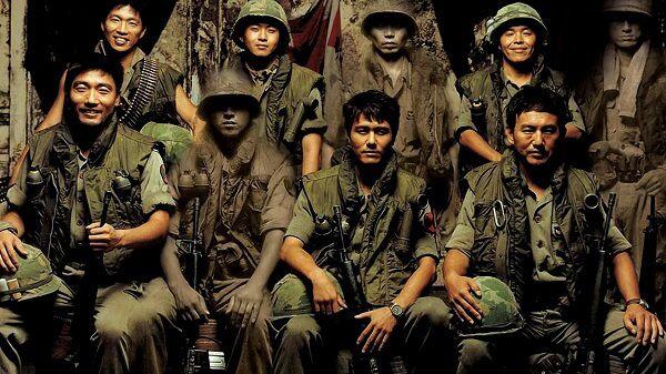 top-10-phim-kinh-di-tam-linh-han-quoc-duoc-xem-nhieu-nhat-p2 1