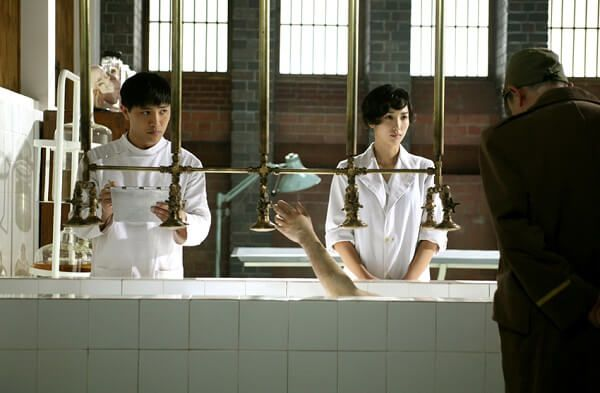 top-10-phim-kinh-di-tam-linh-han-quoc-duoc-xem-nhieu-nhat-p2 2