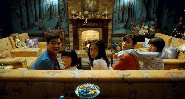 top-10-phim-kinh-di-tam-linh-han-quoc-duoc-xem-nhieu-nhat-p2