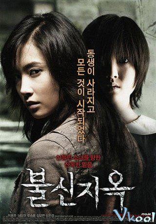 top-10-phim-kinh-di-tam-linh-han-quoc-duoc-xem-nhieu-nhat-p2 4