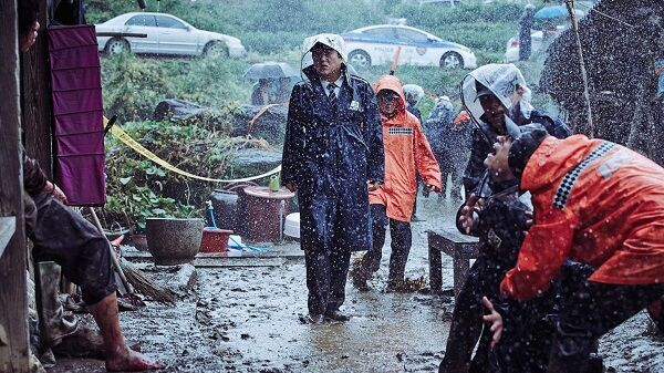 top-10-phim-kinh-di-tam-linh-han-quoc-duoc-xem-nhieu-nhat-p2 5