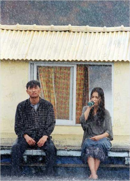 6-bo-phim-le-han-quoc-ve-bao-luc-tinh-duc-ban-khong-nen-xem 1