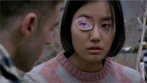 6-bo-phim-le-han-quoc-ve-bao-luc-tinh-duc-ban-khong-nen-xem