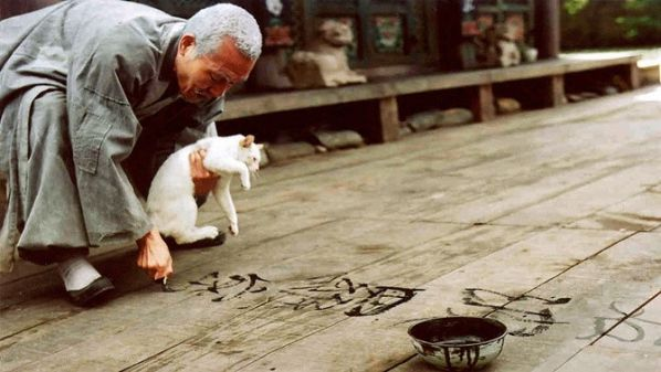 6-bo-phim-le-han-quoc-ve-bao-luc-tinh-duc-ban-khong-nen-xem 4