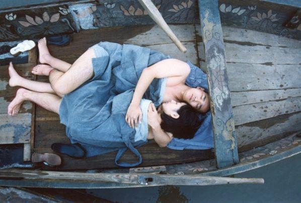 6-bo-phim-le-han-quoc-ve-bao-luc-tinh-duc-ban-khong-nen-xem 5