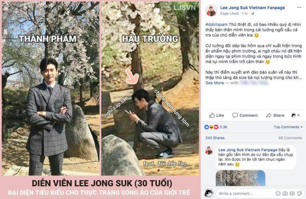 kho-tin-noi-anh-moi-cua-lee-jong-suk-trong-death-song-lai-ao-the