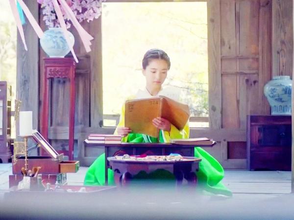 mr-sunshine-tung-teaser-thu-2-cua-cac-nhan-vat-chinh-rat-hoanh-trang 5