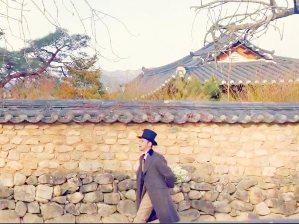 mr-sunshine-tung-teaser-thu-2-cua-cac-nhan-vat-chinh-rat-hoanh-trang 6