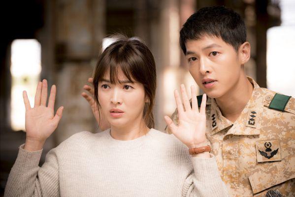 tong-hop-nhung-bo-phim-hay-co-rating-cao-nhat-cua-song-hye-kyo