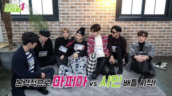 top-10-show-thuc-te-hay-cuoi-mach-rieng-cua-boygroup-kpop-han 10