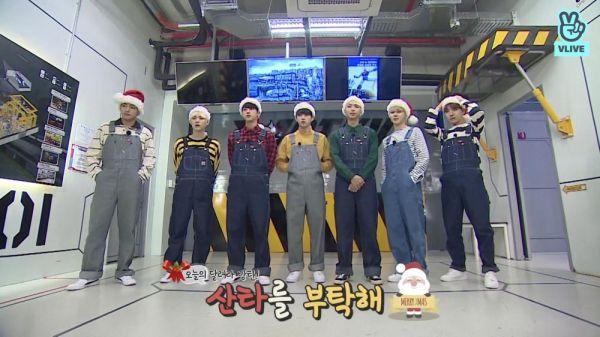 top-10-show-thuc-te-hay-cuoi-mach-rieng-cua-boygroup-kpop-han 2