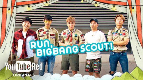 top-10-show-thuc-te-hay-cuoi-mach-rieng-cua-boygroup-kpop-han 5
