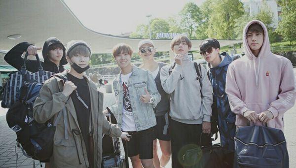 top-10-show-thuc-te-hay-cuoi-mach-rieng-cua-boygroup-kpop-han 6