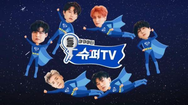 top-10-show-thuc-te-hay-cuoi-mach-rieng-cua-boygroup-kpop-han 7