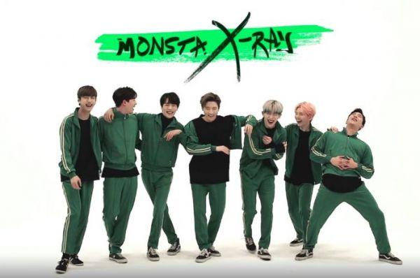 top-10-show-thuc-te-hay-cuoi-mach-rieng-cua-boygroup-kpop-han 9