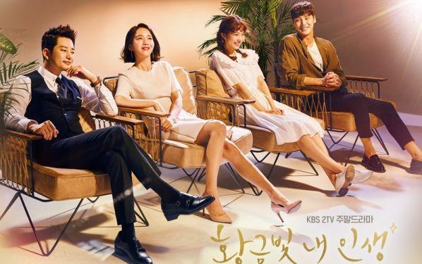 top-20-phim-bo-han-quoc-hay-co-rating-cao-nhat-nam-2017