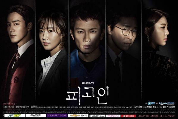 top-20-phim-bo-han-quoc-hay-co-rating-cao-nhat-nam-2017 4