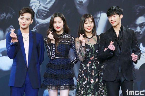 top-nhung-bo-phim-han-quoc-dang-hot-nhat-thang-4-2018 12