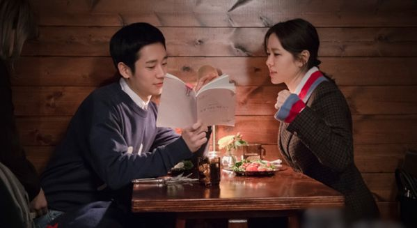 top-nhung-bo-phim-han-quoc-dang-hot-nhat-thang-4-2018 2