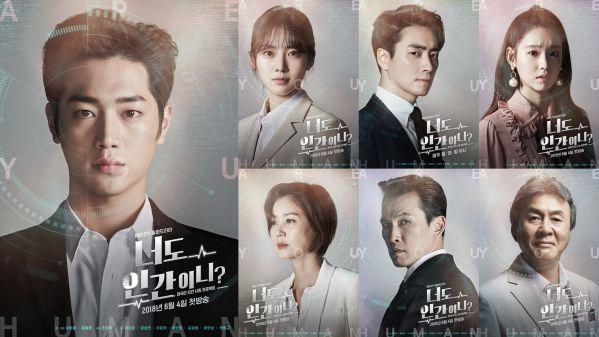 top-nhung-bo-phim-han-quoc-dang-hot-nhat-thang-4-2018 23